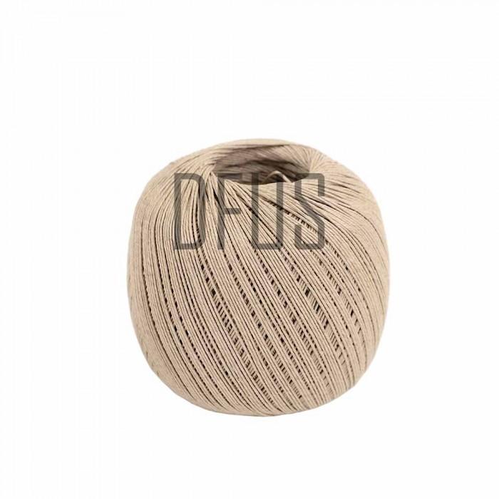 Barbours Linen upholstery twine thread mattress twine ...