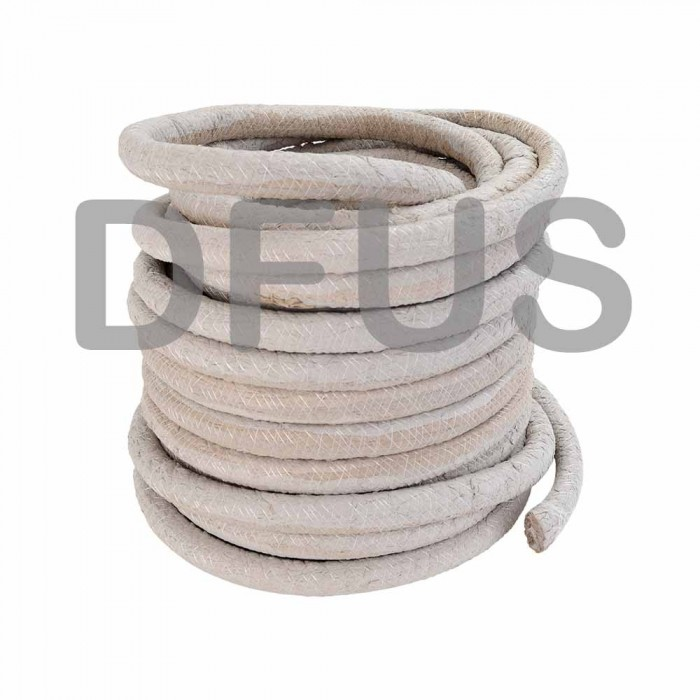 """1"""" (25mm) upholstery piping cord * bumper edge roll.10 ..."""